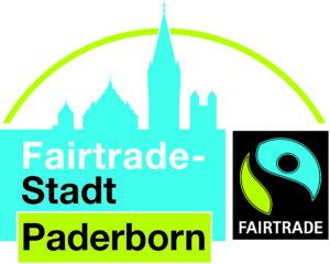 Fairtradestadt_Paderborn